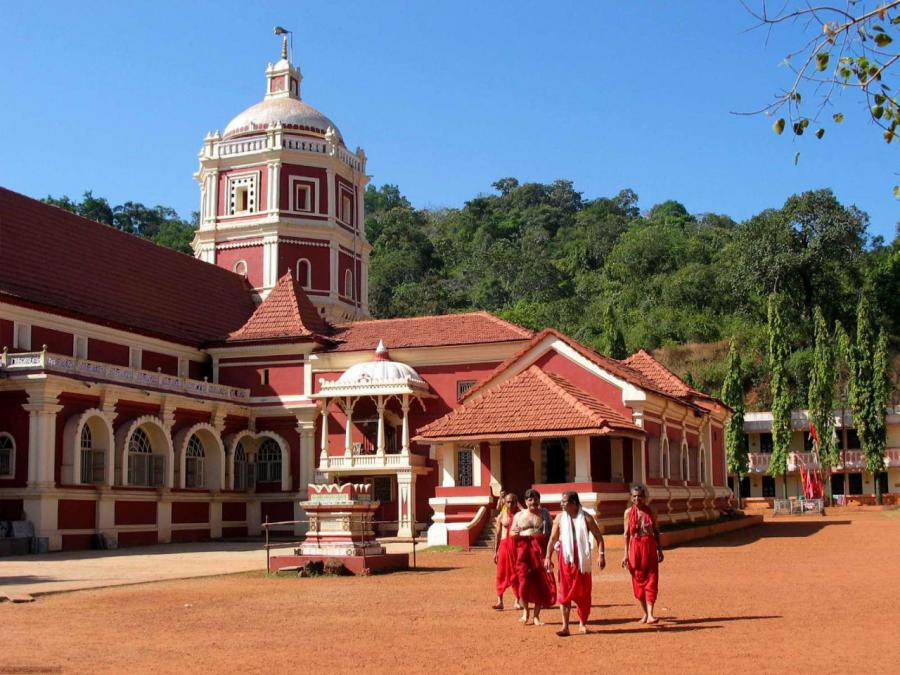 (India) – Goa – Great place to go 2.jpg