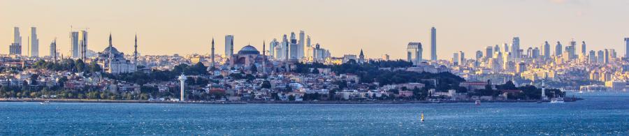Istanbul_panorama_and_skyline.jpg