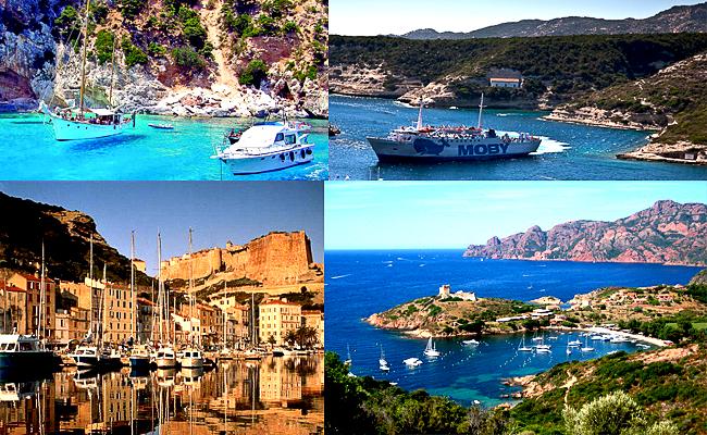 Купить-недвижимость-на-Сардинии-аренда-недвижимости-на-Сардинии-5.jpg