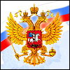 Бездепозитный бонус 3000 руб. в казино Вулкан + партнерка - последнее сообщение от promobonus