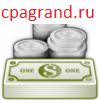 PinapFile файлообменник с САМОЙ высокой оплатой за скачивание - последнее сообщение от prohor82