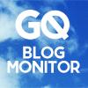 IQMonitor.ru - Страхование вкладов | Рефбек от 100% - последнее сообщение от IQMonitor