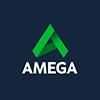 Аналитика от компании Amega - последнее сообщение от