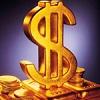 income-timer.ru - инвестиционный проект с выводом денег! 12.07.2018 - последнее сообщение от Guzikgame