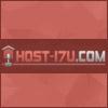 Host-I7u.com - Домены. Виртуальные сервера. Аренда сервера. - последнее сообщение от Host-i7u