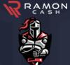 RAMON.CASH – НА ЗАЩИТЕ ВАШИХ ИНТЕРЕСОВ! Моментально обменяй BTC, LTC, ETH на фиат - последнее сообщение от Ramon