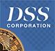 Digital Smart Systems, Ищем новых партнеров! - последнее сообщение от DigitalSmartSystem