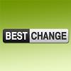 Coinshop24.org - обменник BTC, ETH, LTC, киви , ЯД, Банки РФ и СНГ - последнее сообщение от Best Change