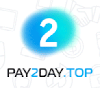 Фотография PAY2DAY.TOP