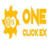 Oneclickex - Безопасный сервис для обмена - последнее сообщение от Oneclickex