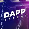 dApp's, Децентрализованные приложения - последнее сообщение от DAPP.EXPERT