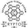 Сryptod - инвестиции в безопасность персональных данных - последнее сообщение от Sportretro