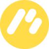 BinPartner-партнерская программа бинарных опционов - последнее сообщение от BinPartner