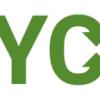 Ychanger.net - обмен Bitcoin, Сбербанк, ZCash, Ethereum, QIWI и др. - последнее сообщение от ychanger