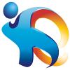 Программа Human Emulator. Автоматизация действий пользователя в браузере. - последнее сообщение от