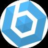Bitcoin24.exchange - Обмен криптовалют онлайн - последнее сообщение от
