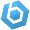 Bitcoin24.exchange - Обмен криптовалют онлайн - последнее сообщение от Bitcoin24exchange