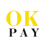ОКpay ONLINE ОБМЕННИК криптовалют, валют, электронных валют - последнее сообщение от