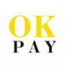 ОКpay ONLINE ОБМЕННИК криптовалют, валют, электронных валют - последнее сообщение от ok pay