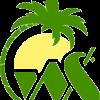 Услуги web-мастера по Joomla и WordPress - последнее сообщение от