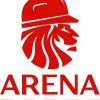 Ищем дилеров, внедрение и продажа гидроизоляционных материалов ARENA FORCE - последнее сообщение от ArenaForce