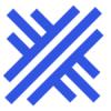 PayKassa.pro - прием криптовалюты на вашем сайте, мерчант, массовые выплаты - последнее сообщение от