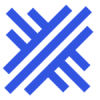 PayKassa.pro - прием криптовалюты на вашем сайте, мерчант, массовые выплаты - последнее сообщение от PayKassa