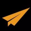 [TELEGRAM] Инвайтинг живой ЦА в чат (БЕЗ БАНОВ) / Вступления живых в канал - последнее сообщение от genagorn991