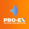 Мониторинг обменных пунктов Pro-ex.club - последнее сообщение от Proex