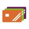 Neteller - платежная система c кэшбэком 0,3% и льготными статусами - последнее сообщение от baxity.com