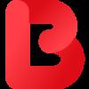 Bithash 3 в 1 - Биржа, Обменник, Кошелек - последнее сообщение от Bithashsupport