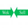 Обменник криптовалют WekSell - последнее сообщение от WekSell