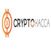 Cryptokacca.biz - Надежный обмен электронных валют - последнее сообщение от Cryptokacca