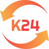 Пассивный доход с Kursov24.com - последнее сообщение от Kurs0v24
