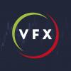 vfxAlert партнерка с выплатой 70% на бинарных опционах - последнее сообщение от vfxalert11