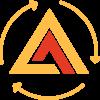 anyexchange.best - обменный пункт электронных валют AnyExchange - последнее сообщение от AnyExchange