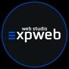 Создание сайта / Оптимизация / Web студия expweb - последнее сообщение от expweb